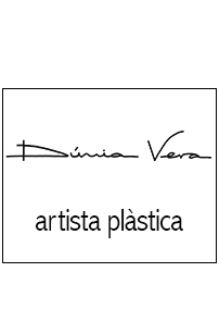 Dunia Vera | Artista plástica